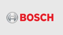 Bosch Yedek Parça Ve Ürünler