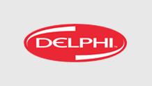 Delphi Yedek Parça Ve Ürünler