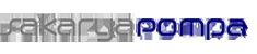 Sakarya Pompa | Bosch Dizel Servisi